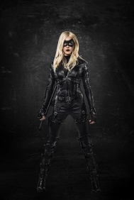 Dinah_Laurel_Lance_Arrow_0002