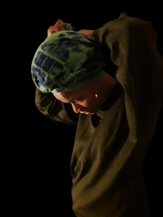 vert 1