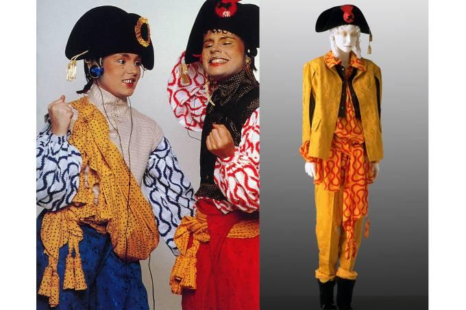 westwood-pirates-1981.jpg