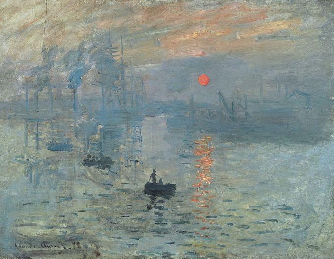 1024px-Claude_Monet,_Impression,_soleil_levant
