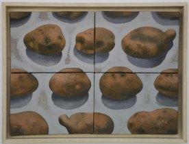 pomme de terre série séquences 2006