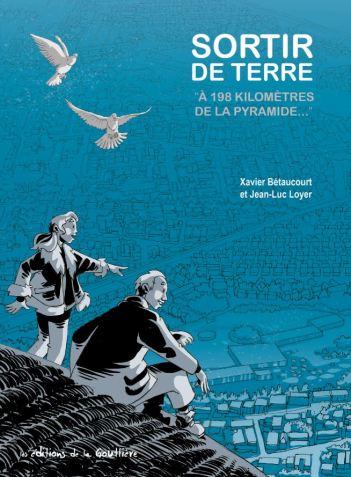 Sortir_de_terre_couv.jpg