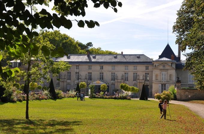 Château_de_Malmaison_à_Rueil-Malmaison_003.jpg