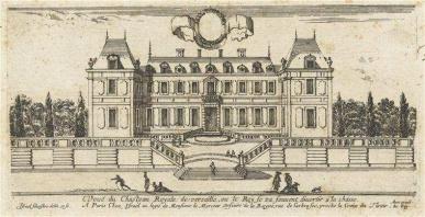 Vue_du_château_de_Versailles_1660-1664