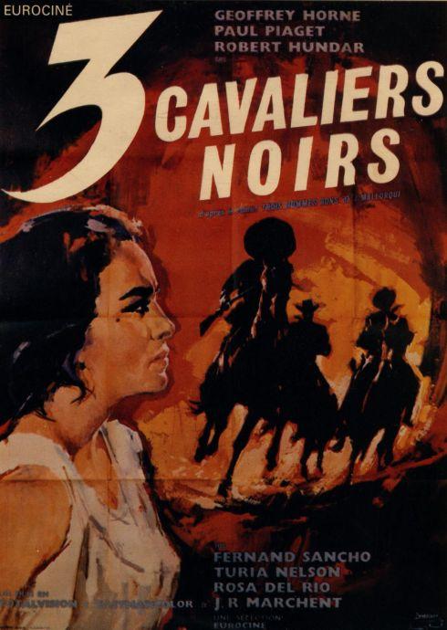 Trois_cavaliers_noirs.jpg