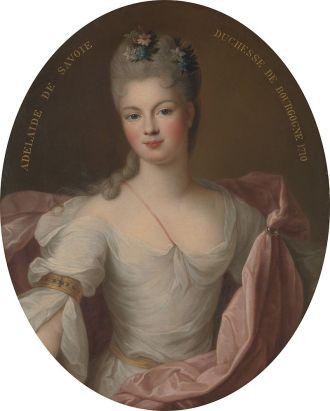 800px-Marie_Adélaïde_of_Savoy_(1685–1712),_Duchess_of_Burgundy_in_1710_by_Gobert