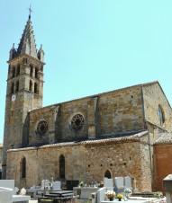 Alet-les-Bains_-_Église_Saint_André_-01.jpg