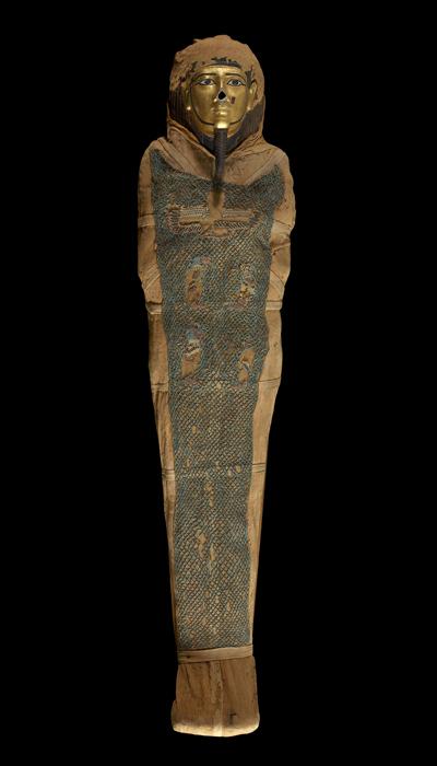 Mummy-of-Irthorru_1121780001-HIGH-RES-TIFF_web_400x700