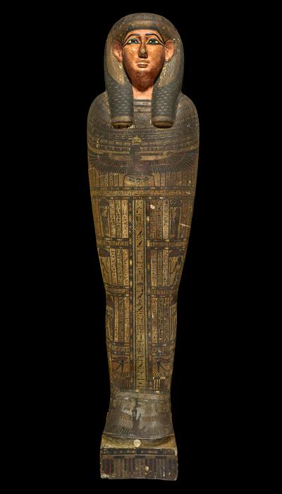 Nesta-inner-coffin_1613214776-HIGH-RES-TIFF_WEB_400x700