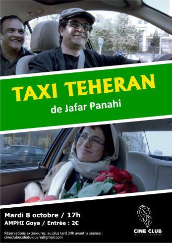 taxi t portrait 1.sla-page-001.jpg