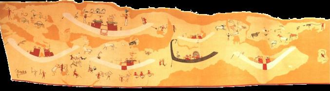 tombe100-Hierakonpolis-01-803b4