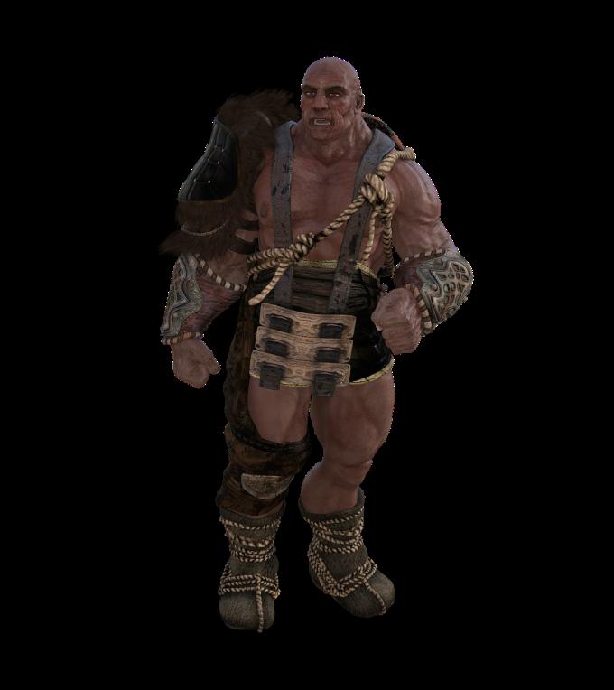 barbarian-4018508_1280