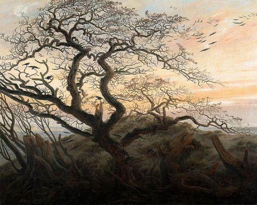 Caspar_David_Friedrich_-_The_Tree_of_Crows_-_WGA8264