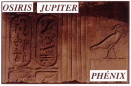 osiris jupiter phénix