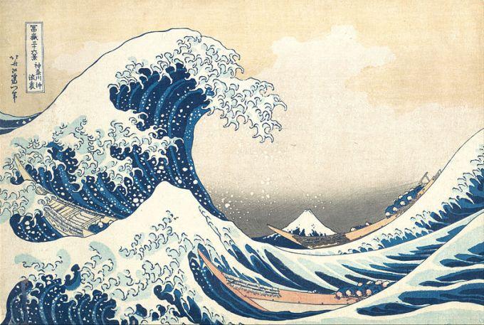 _wikipedia_commons_thumb_a_a5_Tsunami_by_hokusai_19th_century.jpg_800px-Tsunami_by_hokusai_19th_century